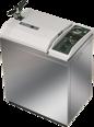 MLV Semi-Automatic Laboratory Sterilizers - Vertical Autoclaves - Tuttnauer