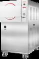 3870HSG - Medium Autoclave - Tuttnauer
