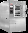 44-55-horizontal-autoclave-sterilizer-for-laboratories
