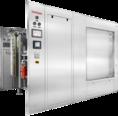 BSL - Bulk Laboratory Autoclaves