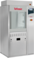 Tiva 750 -800 Washer Disinfector - Tuttnauer