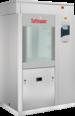 Tiva 900 - 1000 Washer Disinfector - Tuttnauer