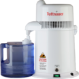 Ecowater - Water Distiller - Tuttnauer
