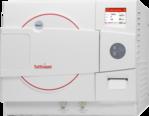 Elara 9D Dental Tabletop Autoclave Sterilizer - Tuttnauer