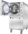 Medical Waste Medium Autoclave - Tuttnauer