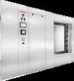 T-Max 12 cGMP Pharmaceutical Autoclave