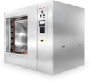 T-Max Large Horizontal Autoclave
