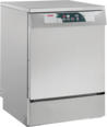 Tiva 500 Washer Disinfector for Laboratories - Tuttnauer