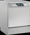 Tiva 500 Washer Disinfector for Laboratories - Tuttnauer