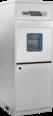 Tiva 600 Washer Disinfector for Laboratories - Tuttnauer