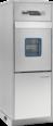 Tiva 610 Washer Disinfector - Tuttnauer