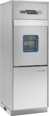 Tiva 610 Laboratory Washer Disinfector - Laboratory & Research - Tuttnauer