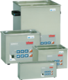 Ultrasonic Cleaners - Complementary Products