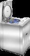 3870ELV-D Vertical Laboratory Autoclave Sterilizer
