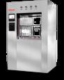 66 Horizontal Autoclave Sterilizer for Laboratories - Tuttnauer
