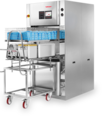 T-Max Narrow Autoclave