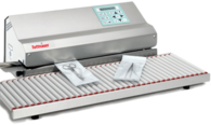 Dental & Private Clinics-Complementary Products-Sealing Machine-Tuttnauer
