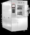 44 and 55 Horizontal Lab Autoclave Sterilizer