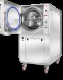 5075HSG Autoclave Sterilizer - Medium Size - Tuttnauer